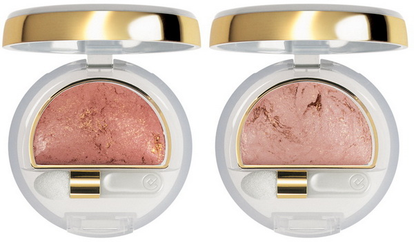 Collistar-Fall-Winter-2014-Beauty-Italian-Collection-Double-Effect-Eyeshadow-Wet-and-Dry