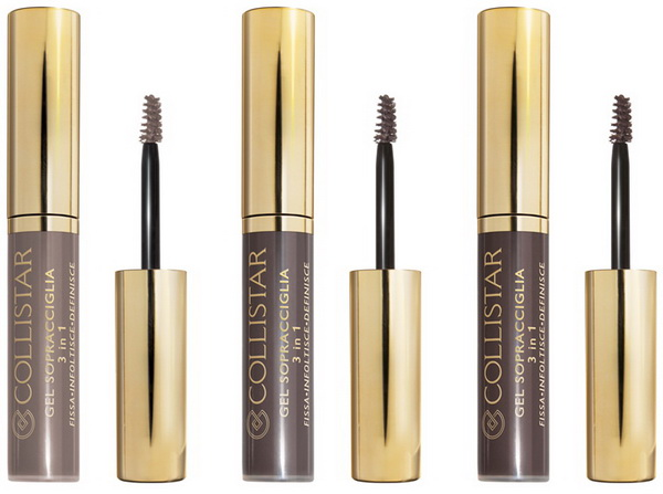 Collistar-Fall-Winter-2014-Beauty-Italian-Collection-Perfect-Brow-Kit 2