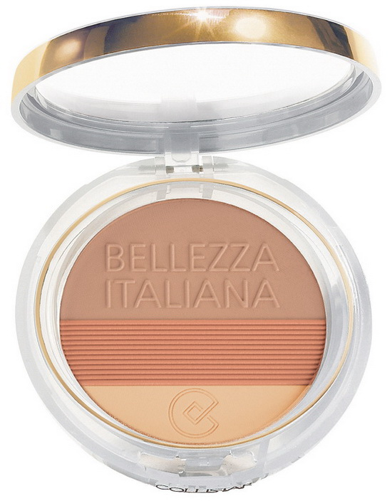 Collistar-Fall-Winter-2014-Beauty-Italian-Collection-Perfecter-Effect-Bonne-Mine