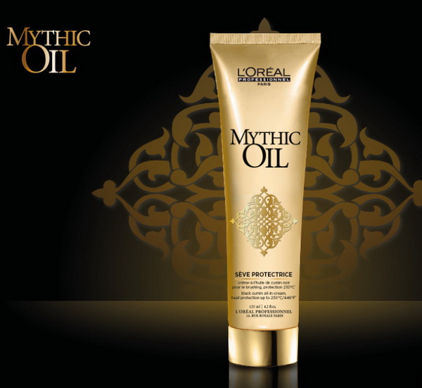L'Oréal-2014-Professionnel-Mythic-Oil-Seve-Protectrice 1
