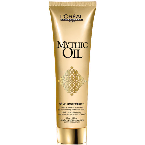 L'Oréal-2014-Professionnel-Mythic-Oil-Seve-Protectrice