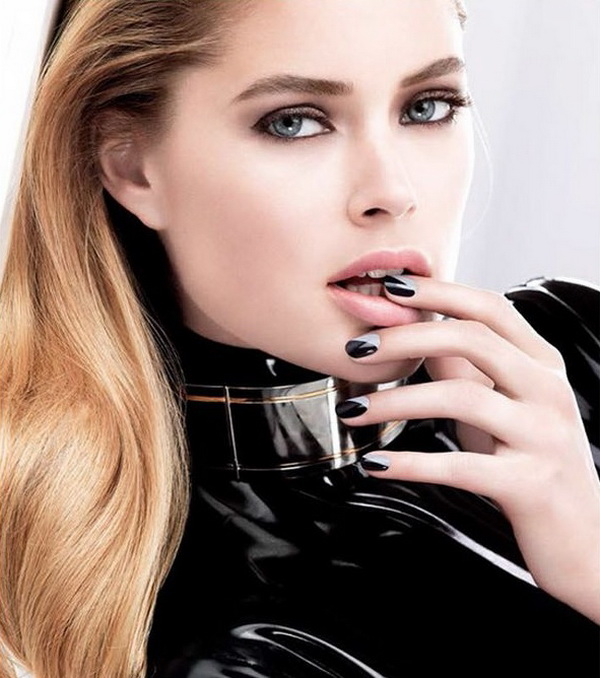 LOreal-Fall-2014-Paris-Color-Riche-Le-Vernis-Dark-Side-of-Grey-Collection
