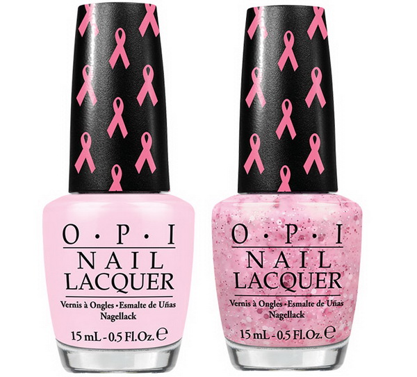 OPI-Pink-of-Hearts-Duo-for-2014-Breast-Cancer-Awareness-Month 1
