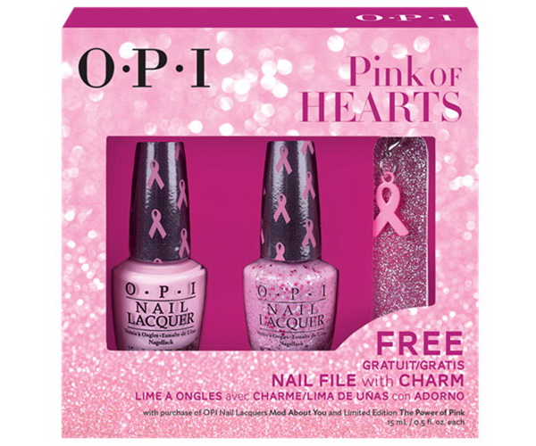 OPI-Pink-of-Hearts-Duo-for-2014-Breast-Cancer-Awareness-Month