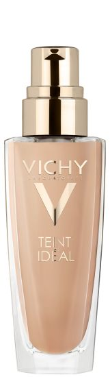 Vichy-2014-Teint-Ideal-Collection 2