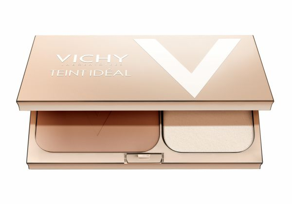 Vichy-2014-Teint-Ideal-Collection 3