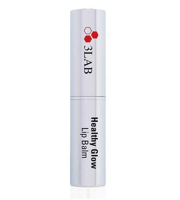 3LAB-Healthy-Glow-Lip-Balm