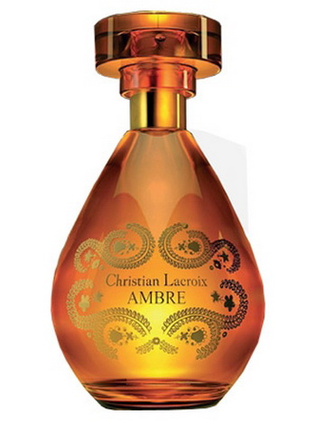 Avon-Christian-Lacroix-Ambre-Eau-de-Parfum