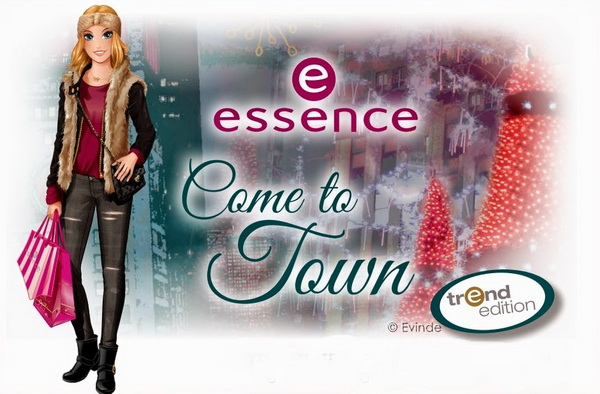 Essence-Holiday-2014-2015-Come-to-Town 2