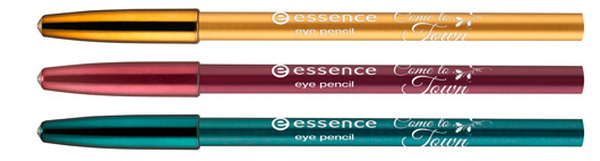Essence-Holiday-2014-2015-Come-to-Town-Eye-Pencil