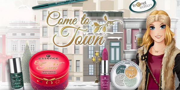 Essence-Holiday-2014-2015-Come-to-Town