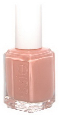 Essie-Winter-2014-2015-Collection-887-Back-In-The-Limo