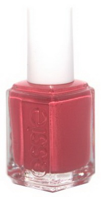 Essie-Winter-2014-2015-Collection-888-Bump-Up-The-Pumps