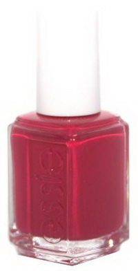 Essie-Winter-2014-2015-Collection-889-Double-Breasted-Jacket