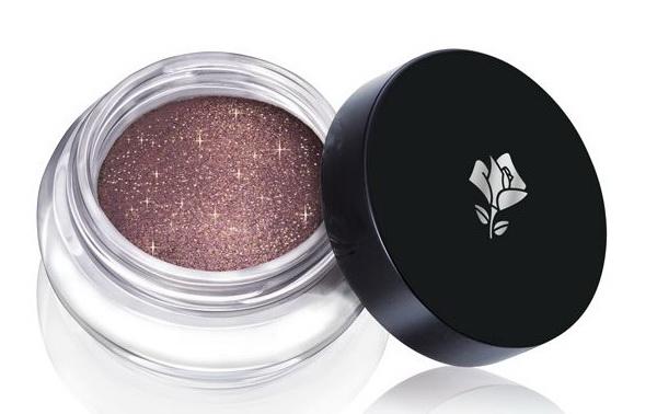 Lancome-Holiday-2014-2015-Parisian-Lights-Collection-Hynose-Dazzling-Cream-Eyeshadow-Rouge-Cabaret