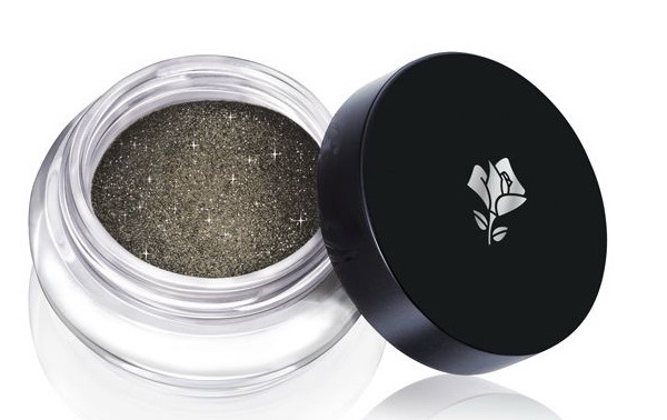 Lancome-Holiday-2014-2015-Parisian-Lights-Collection-Hynose-Dazzling-Cream-Eyeshadow-Soirée-Parisienne