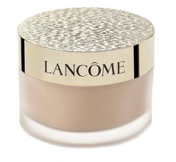 Lancome-Holiday-2014-2015-Parisian-Lights-Collection-Poudre-de-Lumiere 1