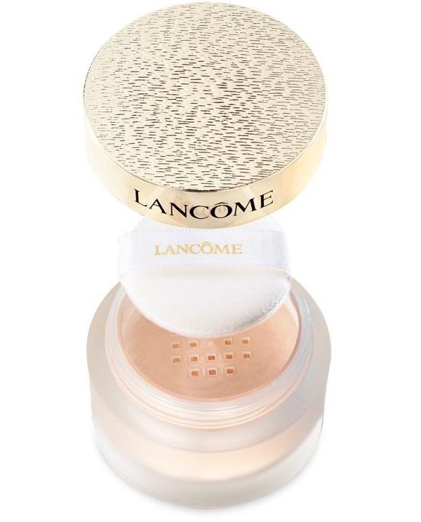 Lancome-Holiday-2014-2015-Parisian-Lights-Collection-Poudre-de-Lumiere 2