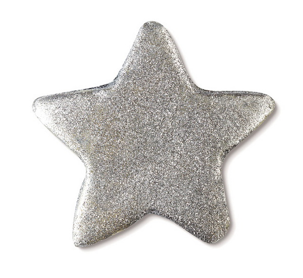 Lush-Star-Light-Star-Bright