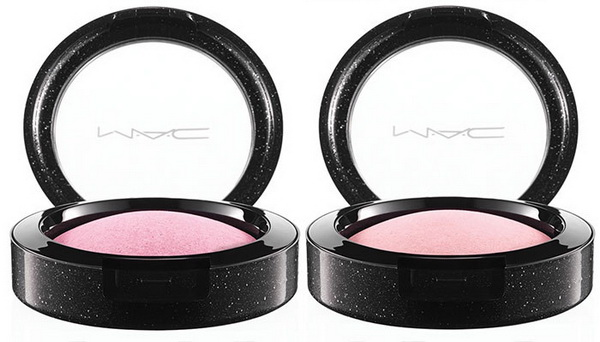 MAC Mineralize-Blush