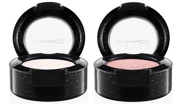 MAC Pressed-Pigment