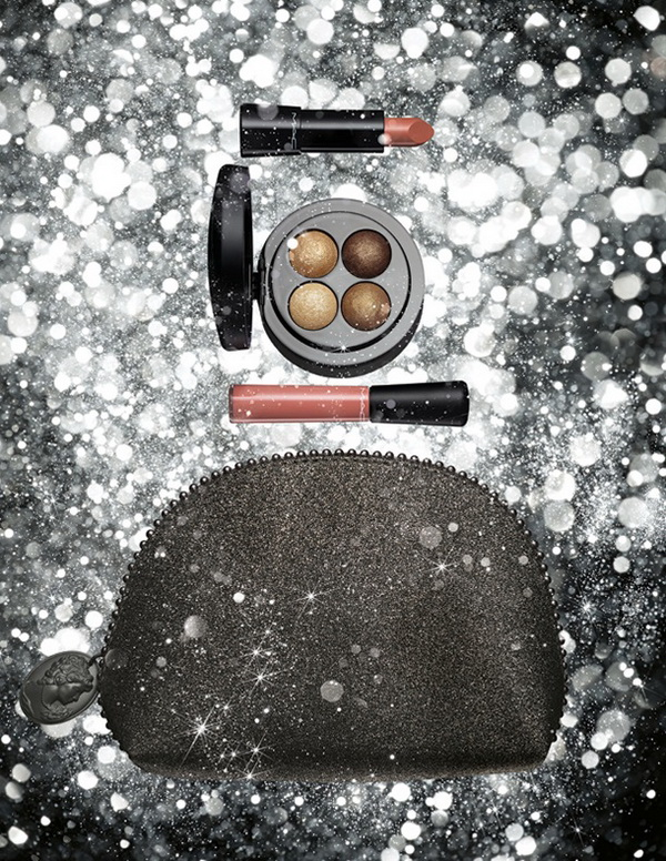 MAC-Holiday-2014-2015-Keepsakes-Collection-Exclusives 1