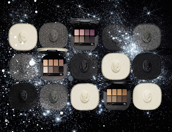 MAC-Holiday-2014-2015-Keepsakes-Collection-Eyes-Eyeshadow-Palettes-Holiday-2014-2015 1