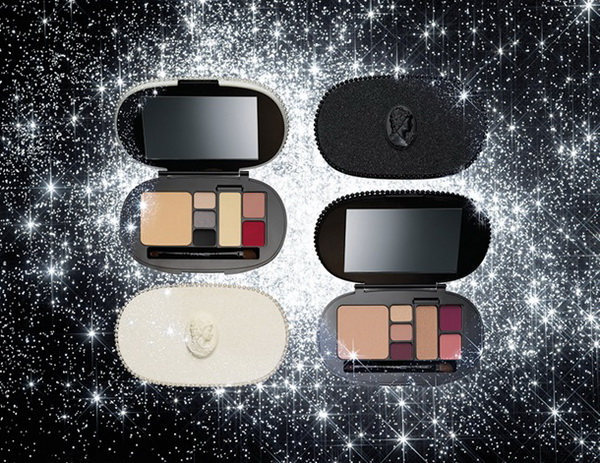 MAC-Holiday-2014-2015-Keepsakes-Collection-Face-Palettes
