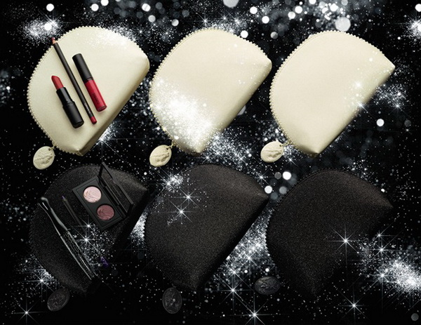 MAC-Holiday-2014-2015-Keepsakes-Collection-Lip-Bags-Holiday-2014-2015