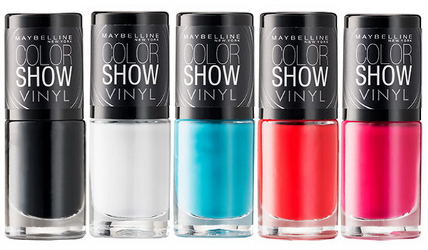 Maybelline-Fall-2014-Color-Show-Vinyl-Nail 1