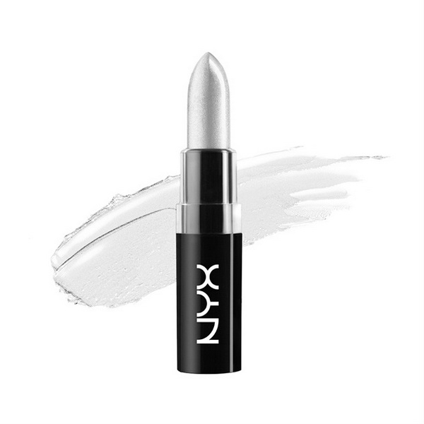 NYX-Halloween-2014-Wicked-Lippies-06-Stone-Cold