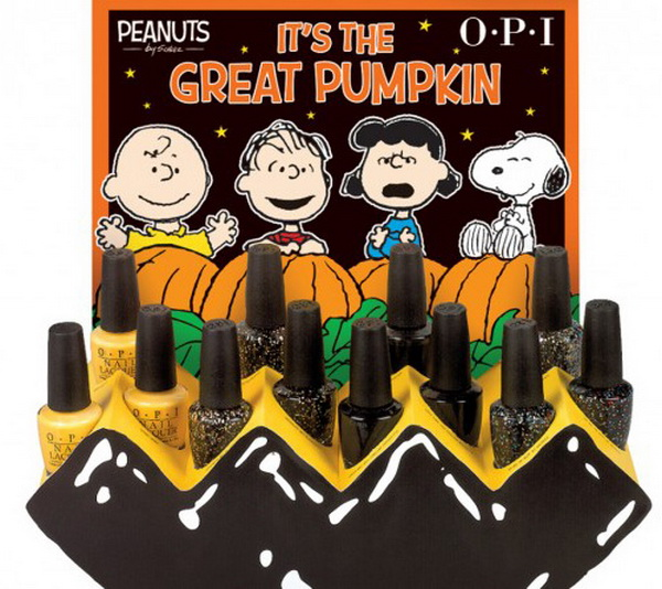 OPI-Halloween-2014-Peanuts-Collection 4