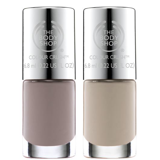 The-Body-Shop-Fall-2014-Colour-Crush-Nail-Collection 10