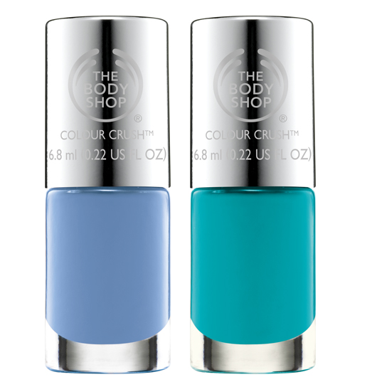 The-Body-Shop-Fall-2014-Colour-Crush-Nail-Collection 7