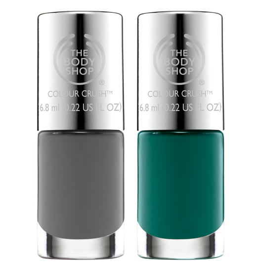 The-Body-Shop-Fall-2014-Colour-Crush-Nail-Collection 9