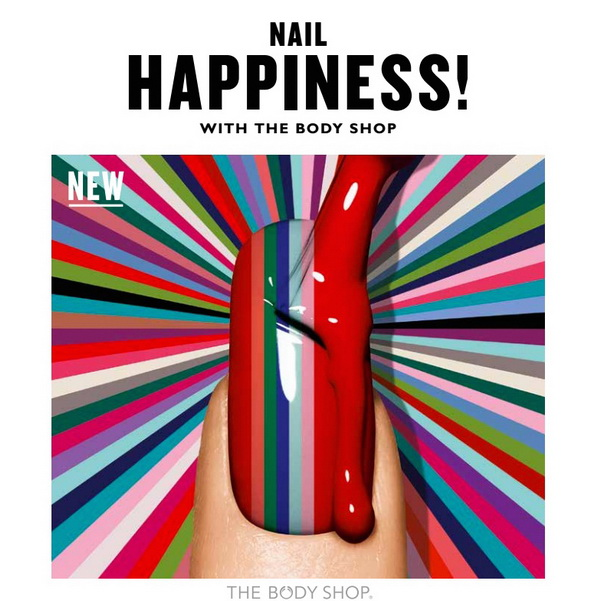 The-Body-Shop-Fall-2014-Colour-Crush-Nail-Collection
