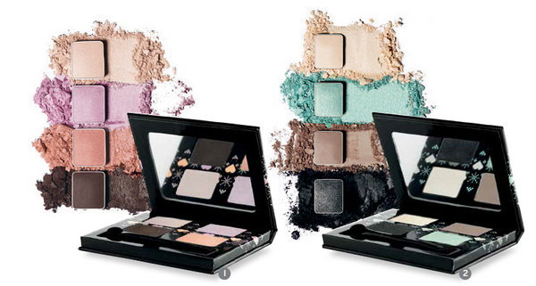 The-Body-Shop-Holiday-2014-2015-Collection-Eye-Palette