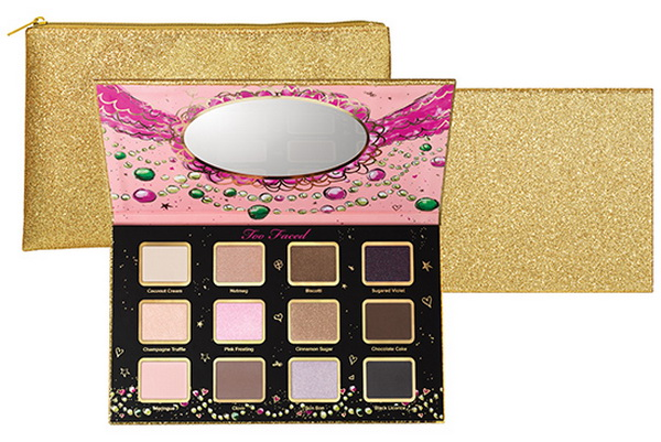 Too-Faced-Holiday-2014-2015-What-Pretty-Girls-Are-Made-Of-Makeup-Collection-Sugar-and-Spice-Palette