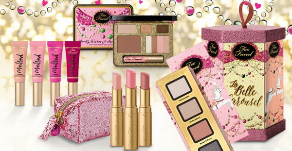 Too-Faced-Holiday-2014-2015-What-Pretty-Girls-Are-Made-Of-Makeup-Collection