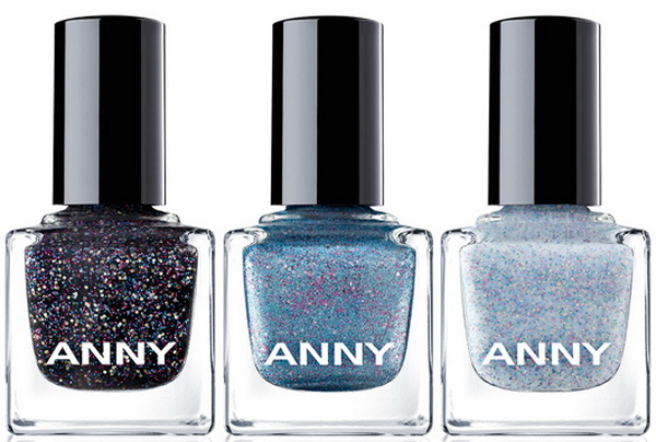 ANNY-New-Year 2014-2015-Confetti-Party-Glittery 2