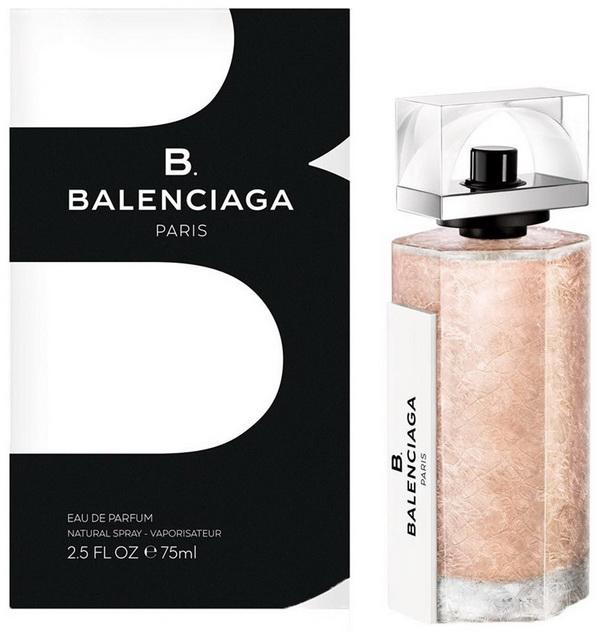 Balenciaga-2014-B.Balenciaga 1