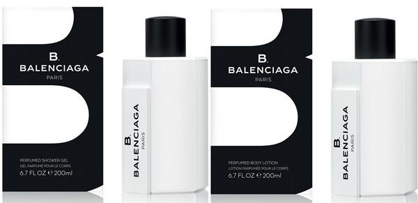 Balenciaga-2014-B.Balenciaga 3