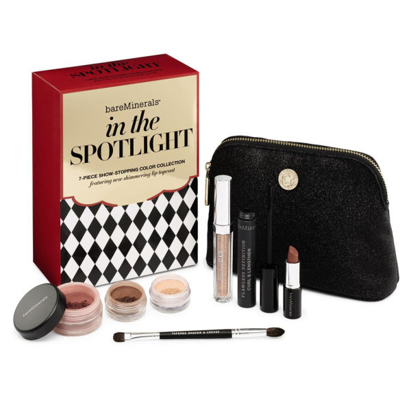 BareMinerals-Holiday-2014-2015-Makeup-Collection-In-The-Spotlight