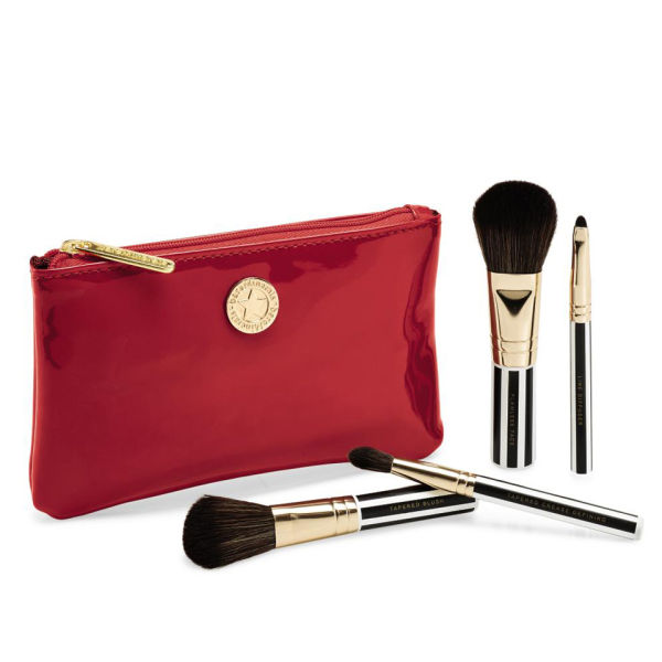 BareMinerals-Holiday-2014-2015-Makeup-Collection-Mini-Marvels 1