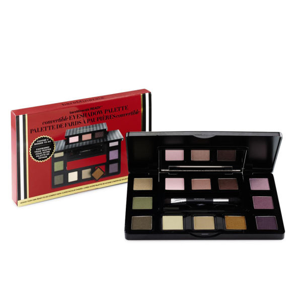 BareMinerals-Holiday-2014-2015-Makeup-Collection-The-Colour-Extravaganza 1