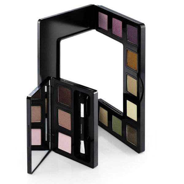 BareMinerals-Holiday-2014-2015-Makeup-Collection-The-Colour-Extravaganza 2