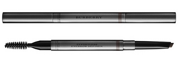 Burberry-Beauty-Spring-2015-The-Birds-and-The-Bees-Collection-Effortless-Eyebrow-Definer