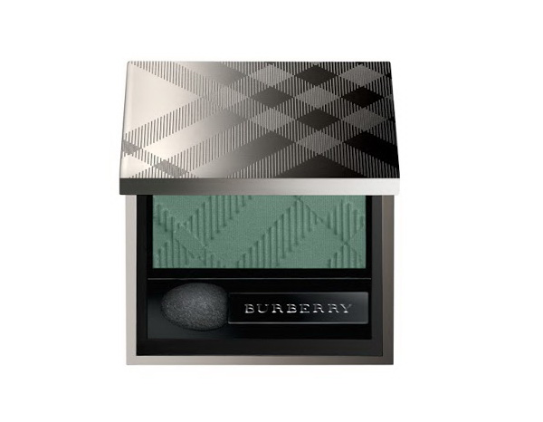 Burberry-Beauty-Spring-2015-The-Birds-and-The-Bees-Collection-Eyeshadow-Aqua-Green