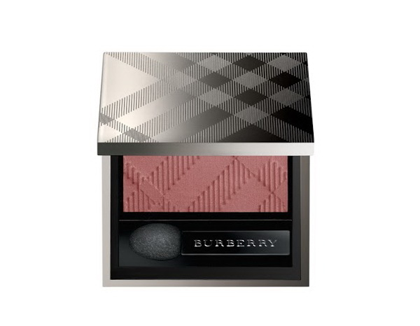 Burberry-Beauty-Spring-2015-The-Birds-and-The-Bees-Collection-Eyeshadow-Rose-Pink