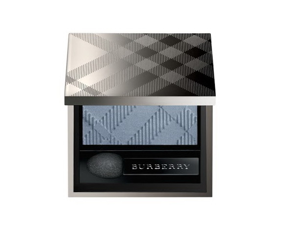 Burberry-Beauty-Spring-2015-The-Birds-and-The-Bees-Collection-Eyeshadow-Stone Blue
